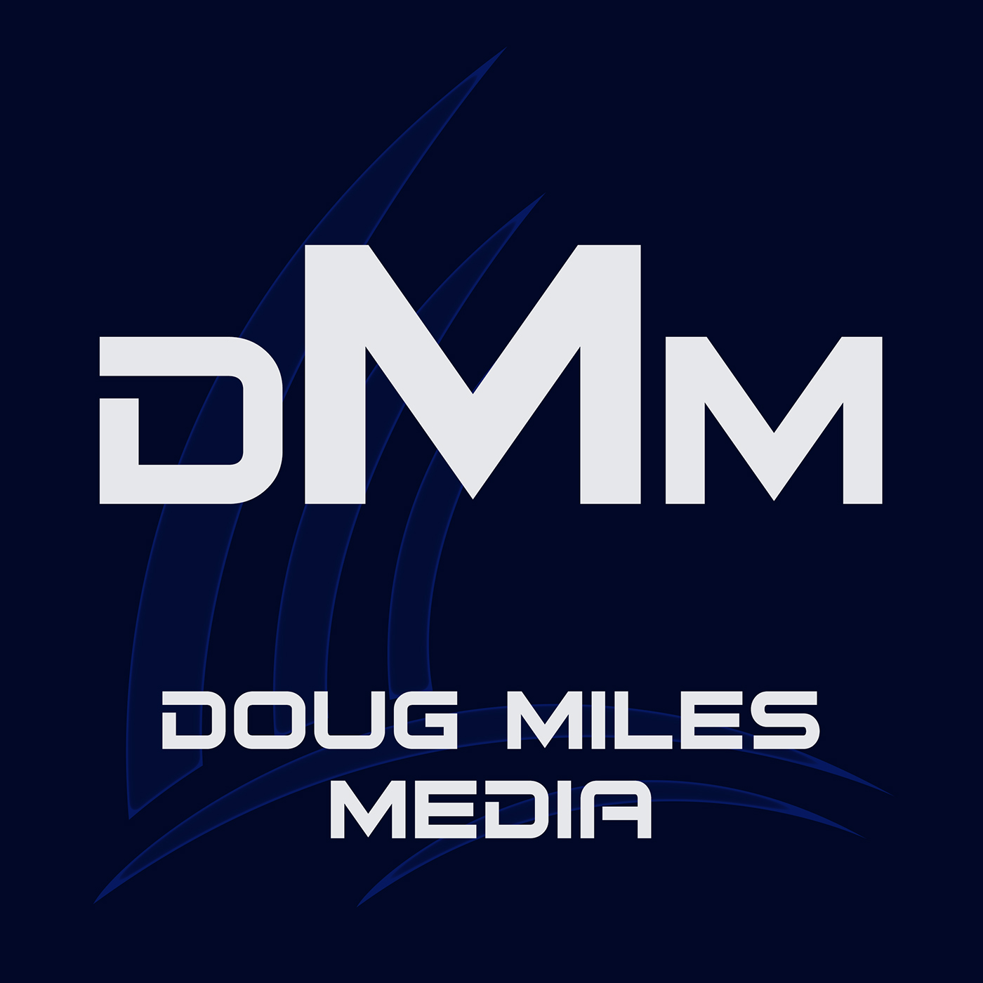 Image result for doug miles media -site:pinterest.com