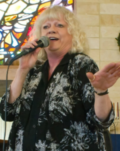 debbie-keeton-jazz-club-of-sarasota-cr-carol-loricco